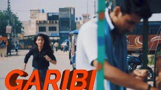 10वीं फ़ैल बना करोड़पति || Waqt Sabka Badalta hai || A Most Heart Touching Video
