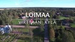 Tontteja myynnissä - VIRTTAA