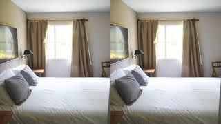 Aldea Andina Resort | Av Los Pioneros Km1,8, 8400 San Carlos de Bariloche, Argentina | AZ Hotels