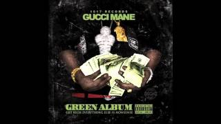 Gucci Mane Migos Hotpocket The Green Album.mp3