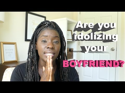 Does Having Relationship Experience Matter? | ZULA First Dates Deal-breakers | EP 7 from YouTube · Duration:  21 minutes 6 seconds