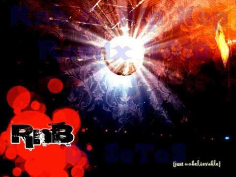 RnB & Hip Hop Remix 2010 !!!! Dj SoToS