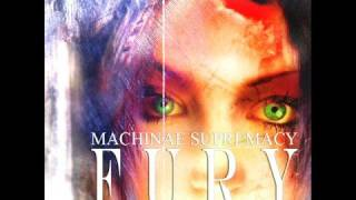Watch Machinae Supremacy Legion Of Stoopid video