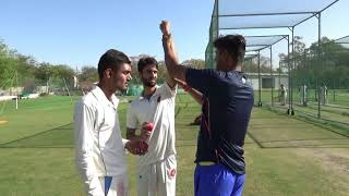 Baixar Bowling Tips From Best in The Ranks || PANKAJ SINGH || PS SPORTS ACADEMY