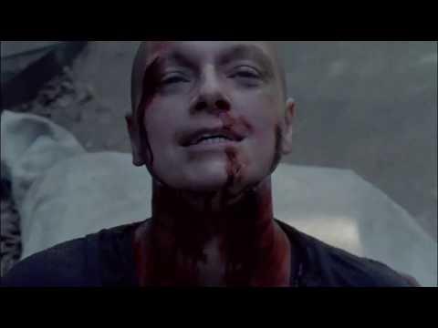 The Walking Dead Season 10B Promo