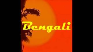 kache ashona remix by balam bangla song