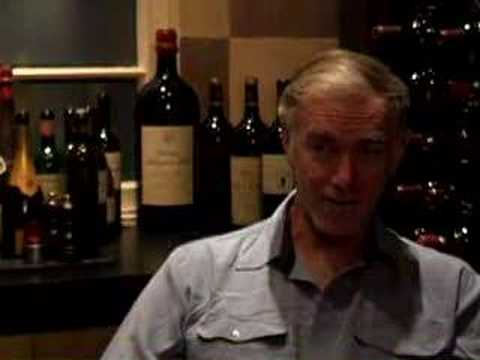Interview with John Sayles