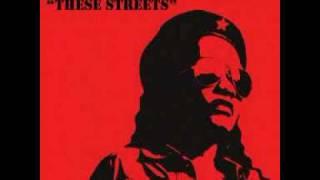 Tanya Stephens & Shabba Ranks - These Streets ( Still Dre Riddim )