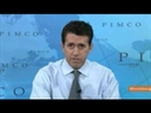 Crescenzi Says Jobs Data Reflects U.S. Structural Issues