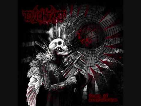 Evilheart-Oath Of Apostasy