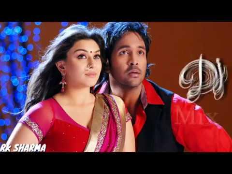 new-hindi-songs-2017-||-new-hindi-mp3-2018-song