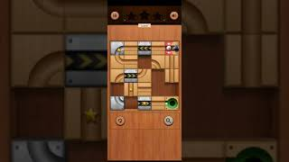 unblock Ball Block Puzzle Level 51 52 53 54 55 56 57 58 59 60 Gameplay