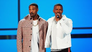 Most Memorable Moments From the 2018 BET Awards