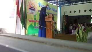 Mantan Misionaris, Blak Blakan_ BODOHNYA  ORANG  ISLAM !!
