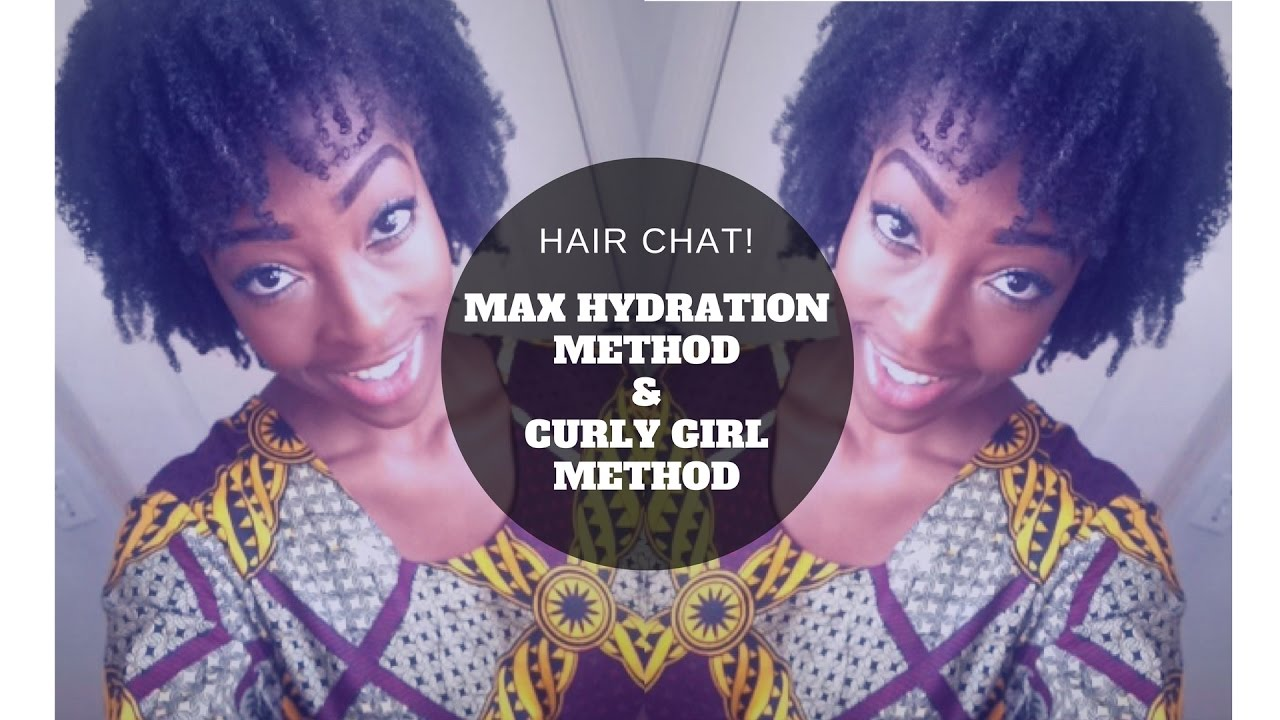 Hair chat what happened to the max hydration method and curly hair chat what happened to the max hydration method and curly girl method urmus Image collections