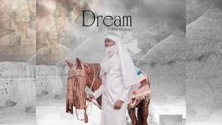 Fancy Gadam -  Dream ( Audio slide )