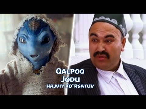 хинд фильмлари узбек тилида