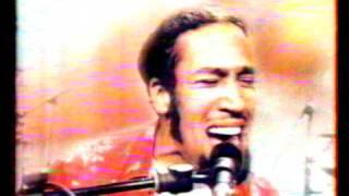 Ben Harper - Please bleed (live La Cinquième, 1999)
