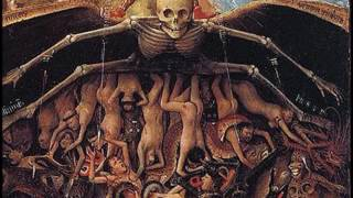 """Dark Music / Dark Medieval Folk """"The Rejoice in the Black Dragon"""