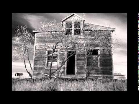 Клип Гарри Топор - Дом, который построил Джек