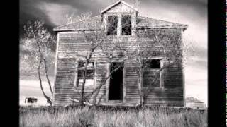 Гарри Топор - Дом, который построил Джек (2011)