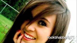 Megan Mace - Mean (Taylor Swift Cover) + Download Link!