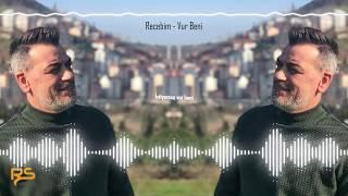 Recebim - Vur Beni '2020' (Official Audio)