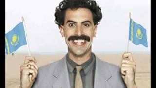 Borat Ringtone