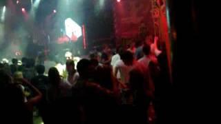 Download Balaton Sound 2010.07.11. Mr2-Mol Színpad | IZIL & ROCKERFELLER MP3 song and Music Video