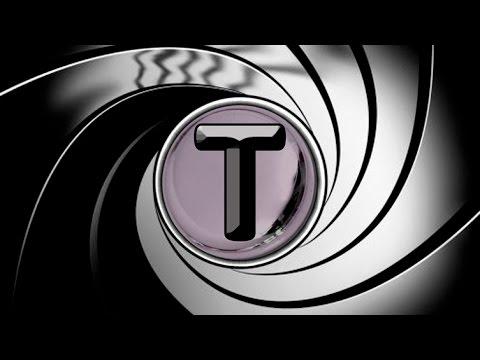 Обкатка ствола нарезного оружия. Как правильно обкатать