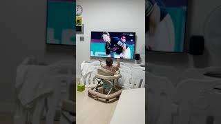 [2021 KBO 리그 올스타 투표 영상] #1