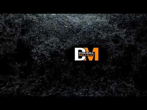 Мотивирующая музыка  (Лучшее 2017) | DIESEL MUSIC