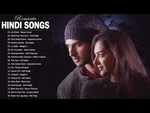 top-hindi-songs-2019-\-best-of-romantic-indian-songs-2019-hit-new-bollywood-songs,-hindi-love-songs