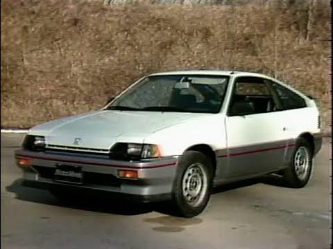 motorweek-|-retro-review:-'84-honda-crx