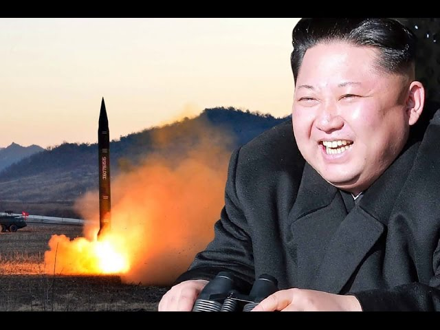 north-korea-says-the-missile-it-tested-sunday-is-capable-of-carrying-a-large-nuke