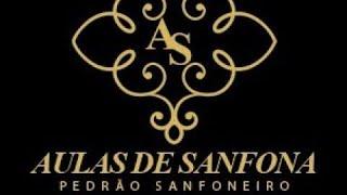 Baixar AULAS DE SANFONA  - Coração - Dorgival Dantas Part Franc Sanfoneiro