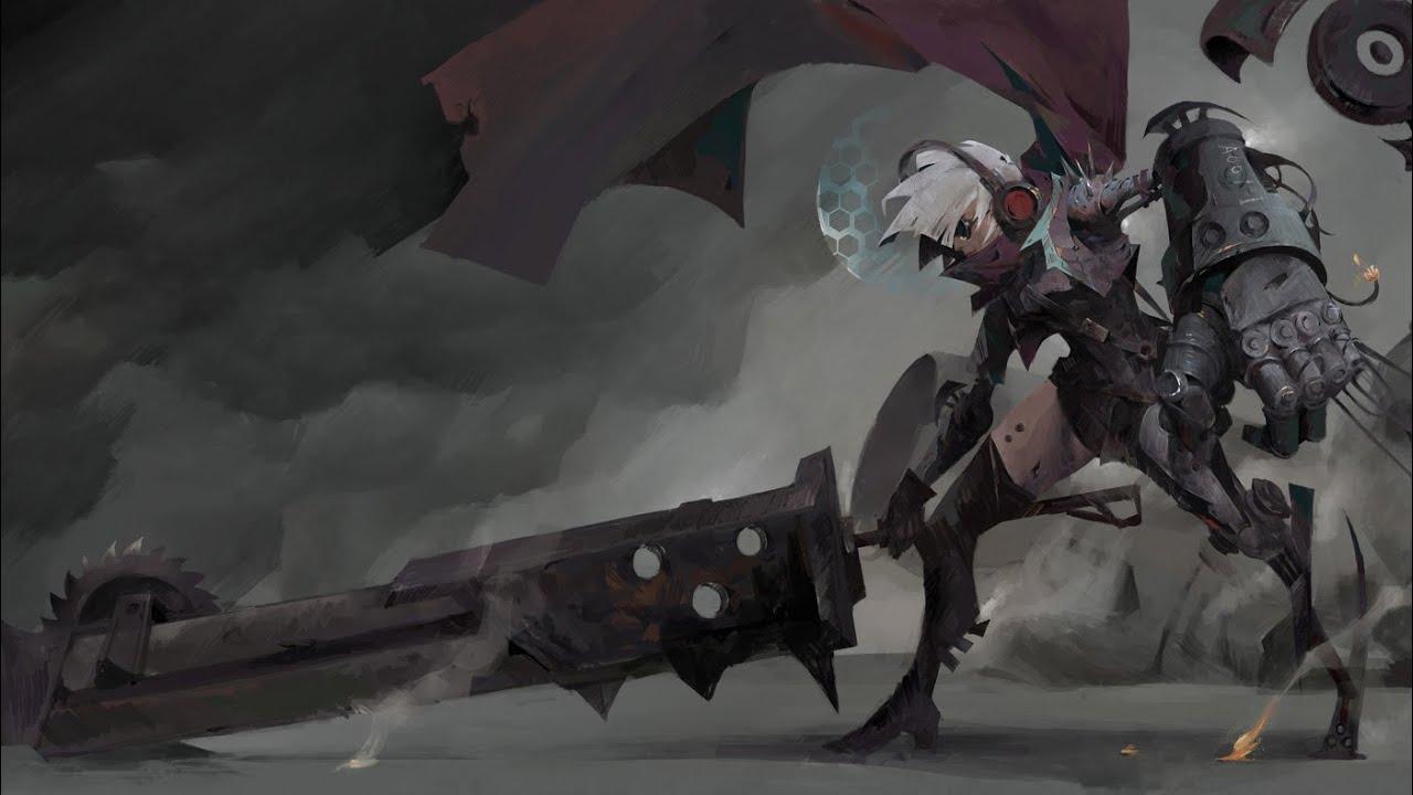 Ghostwriter Music - Pathfinder [Epic Music - Epic Battle Triumphant]