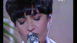 Mia Martini- Medley: Diamante/Piccolo uomo/La canzone popolare