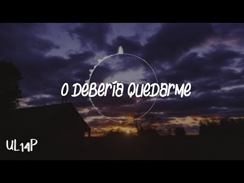 RL Grime - I Wanna Know(feat. Daya) [Sub español]