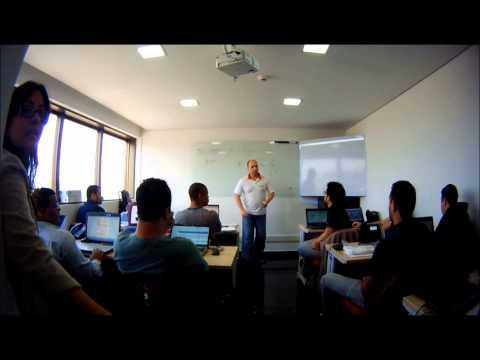 Integrando o Asterisk a um PABX convencional - Parte 1