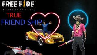 Free fire 🔥Meri dosti ki balaye Lᴏ !!
