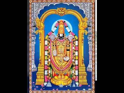 Govinda Hari Govinda - Ringtone