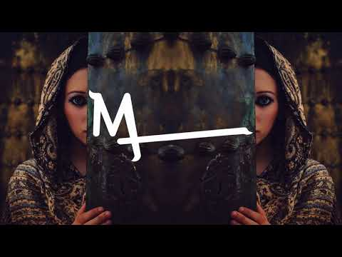 Najwa Farouk   Mawjou3 Galbi Mt Mix