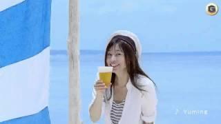 オールフリー サントリー発売のノンアルコールビール。