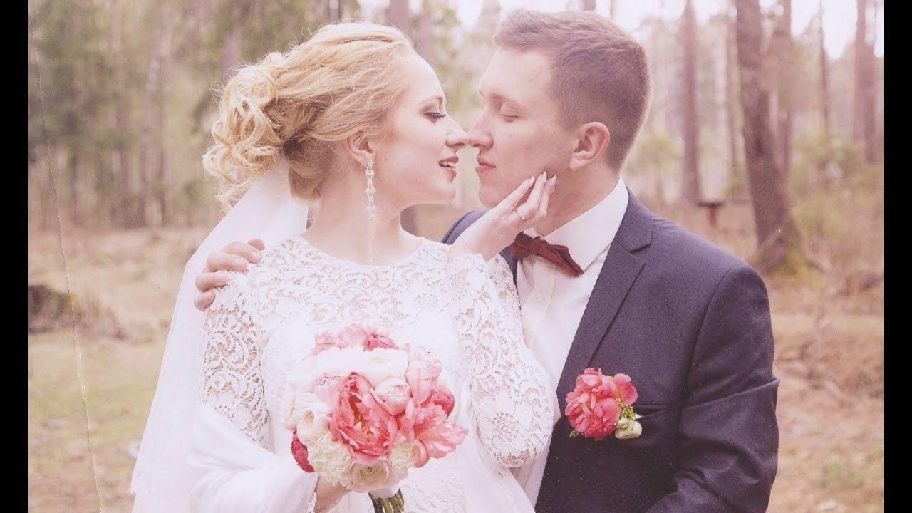 признается, поздравление на свадьбу под руки вверх садовые дорожки разновидность
