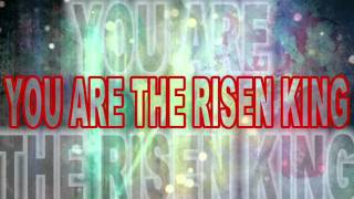 Hallelujah! You have won the victory / The Anthem - Planetshakers