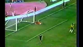 1984 (August 6) Brazil 1-Canada 1 (Olympics).avi