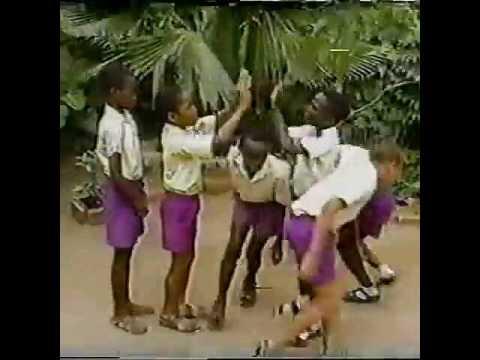 Funmi Adams Omode (Audio Pristine Version )