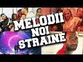 Download Top 50 Muzica Noua Straina 2018 - Martie