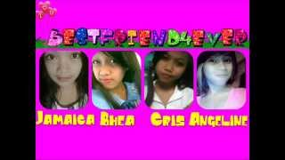 Repeat youtube video BesTFrienD - iSAnG WiKa Ft. ILM GirLs